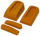 Andy Sandy Combination Sanding Block Set