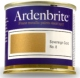 Ardenbrite Metallic Paint