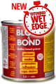 Fossa Extended Wet Edge BLOCK and BOND - Primer, sealer, zaps stains.
