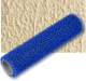 9 inch Blue Loop High Build Textured Paint Roller
