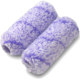 Fossa Velsoft Mini Cage Paint Roller Sleeve Long Pile