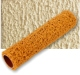 9 inch Gloop High Build Textured Paint Roller