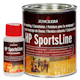 Junckers HP SportsLine - Line Marking Paint