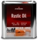 Junckers Rustic Oil