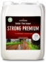 Junckers Strong Premium Floor Lacquer