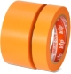 Kip 3508 Fineline Masking Tape Washi-TEC Orange