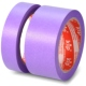 KIP Washi-Tec Purple Fineline Masking Tape