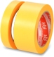 Kip 3808 FineLine Orange Washi Masking Tape