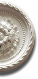 Ella Ceiling Medallion 293mm