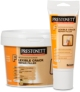 Prestonett Ready Mixed Interior/Exterior Flexible Crack Repair Filler