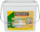 Prestonett Multipurpose Interior Filler
