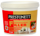 Prestonett Ready Mixed Filler