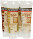 Prestonett Ready Mixed Interior/Exterior Wood Filler