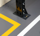Tesa Permanent Line Marking Tape