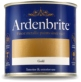 Ardenbrite Water-Borne Metallic Paint