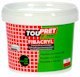 Toupret Fibacryl - Ready Mixed Exterior Flexible Filler