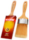 Wooster Alpha Semi Oval Paint Brush