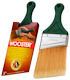 Wooster Alpha Shortcut Angle Sash Paint Brush