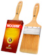 Wooster Alpha Wall Paint Brush