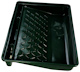 Wooster Big Ben Paint Tray - 21 inch wide