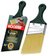 Wooster Chinex FTP Shortcut Paint Brush