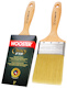 Wooster Chinex FTP Varnish Paint Brush
