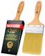 Wooster Chinex FTP Wall Paint Brush