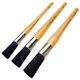Wooster Ideal Oval Nylon Sash Paint Brush