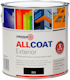 Zinsser Allcoat Exterior - ALL Surface Paint