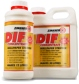 Zinsser DIF Concentrated Wallpaper Stripper