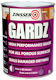 Zinsser Gardz - Clear Interior Wall Sealer