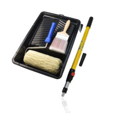 Painting and Decorating Kits