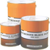 General Purpose Bitumen Paint