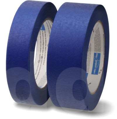 Blue Dolphin UV Resistant Painters Masking Tape