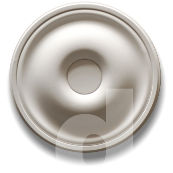Ava Ceiling Rose 307mm