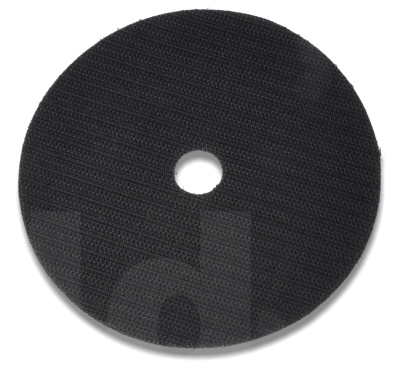 Fossa Pad Protector Blank Discs 5in / 125mm