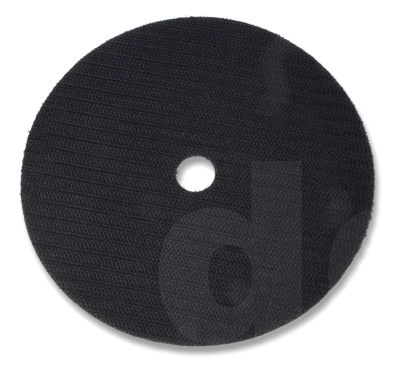 Fossa Pad Protector Blank Discs 6in / 150mm