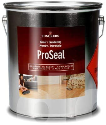 Junckers Pro Seal Floor Primer