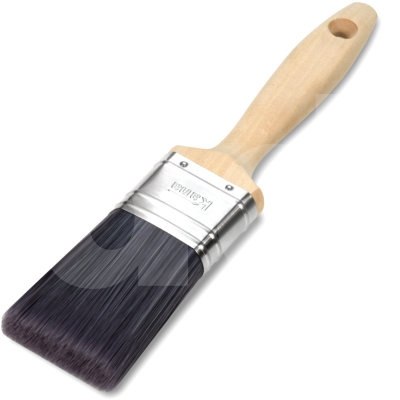 Kana Professional Synthetic Paint Brush