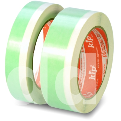 Kip Duoband double sided masking tape