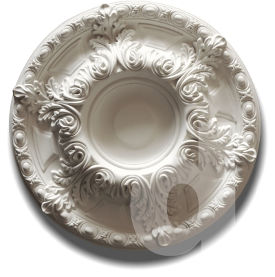 Amelia Ceiling Rose 590mm