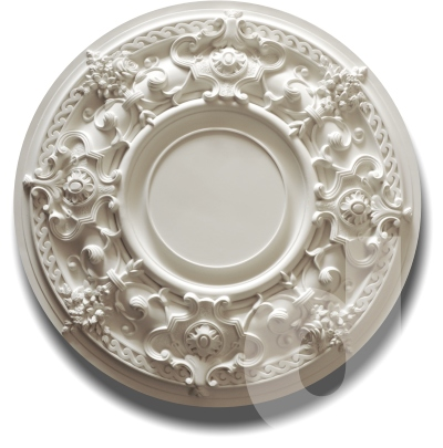 Lara Ceiling Rose 832mm