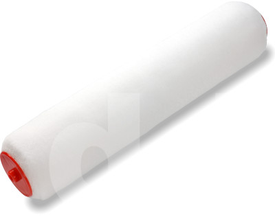 12 inch Prodec Ice Fusion Paint Roller Refill