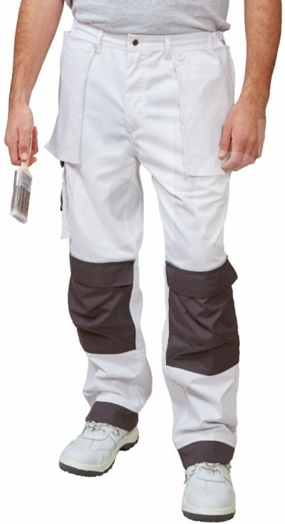 Prodec Advance Painters Trousers