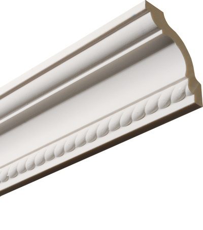 Rope Premium Coving 79mm wide