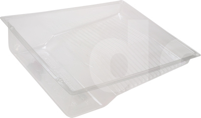 Simms 11 inch Paint Tray Liners