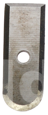 Stripping Knife (Paint Scraper) Rectangular Blade