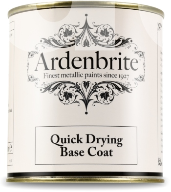 Ardenbrite Quick Drying Basecoat