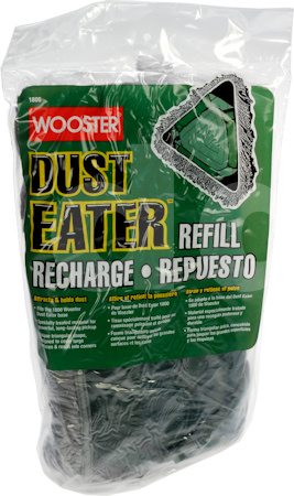 Wooster Dust Eater Refill