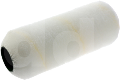 9 inch Wooster Pro Doo-z Cage Paint Roller Sleeve - Long Pile